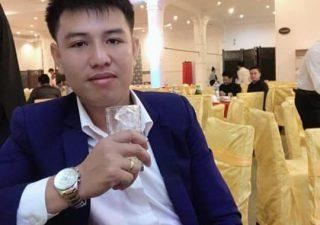Nguyễn Văn Bách