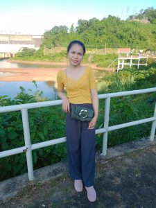 phung-thi-ngan