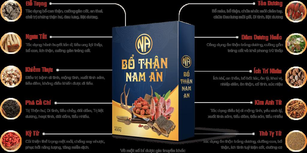 bo-than-nam-an