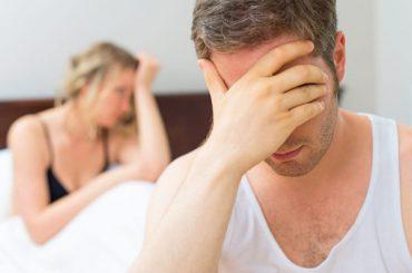 Suy giảm chức năng thận: Nguyên nhân, triệu chứng và cách điều trị hiệu quả