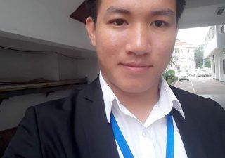 Cao Văn Mạnh