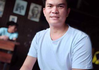 Phạm Văn Long