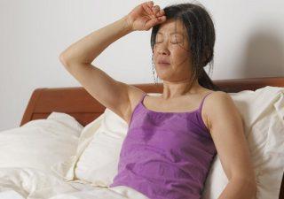 Thận dương hư ở nam giới – nữ giới là gì? Phương pháp điều trị tốt nhất