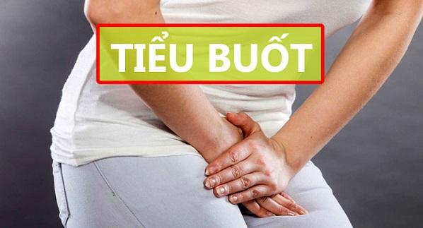 tieu-buot-1