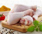 Chế độ ăn dành cho người thận yếu – Nên ăn gì và nên kiêng gì?