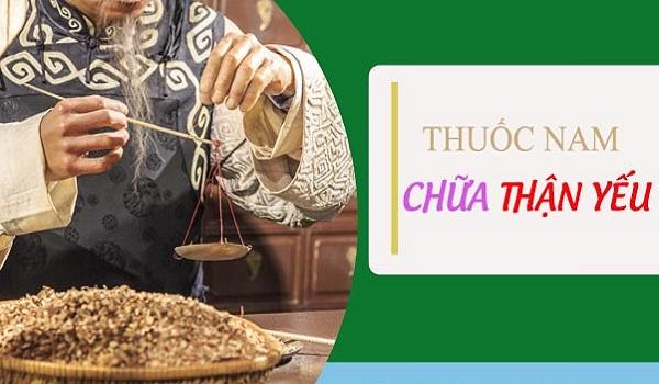 chua-than-yeu-bang-thuoc-nam-1