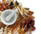 Tổng hợp các loại thuốc chữa viêm cầu thận được sử dụng phổ biến